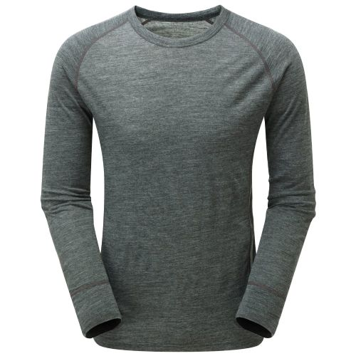 Sprayway Men's Roola Crew Baselayer